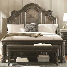 Fairmont Designs Bedroom Furniture Sets Awesome 32 Best Bedroom Furniture  Ideas Images On Pinterest Of Fairmont