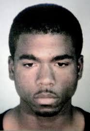 Chauncey Bailey's killer pleads guilty - SFGate