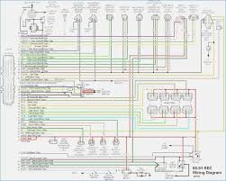 2002 ford escape radio wiring diagram neveste info 2008 ford escape factory stereo wiring diagram at 2008 Ford Escape Stereo Wiring Diagram