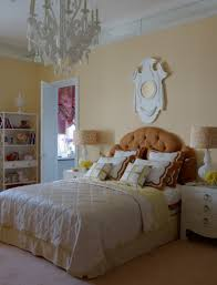 Neutral Colors For Bedroom Bedroom Lovely Neutral Colored With Beige Bed Also Pictures What