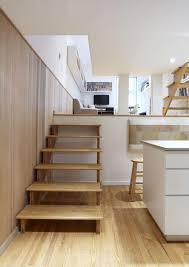 cool bedrooms with stairs. 5. Switch The Staircase. Cool Bedrooms With Stairs E