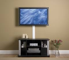 Stunning Best Flat Screen Tv Wall Mounts Contemporary - Best idea .