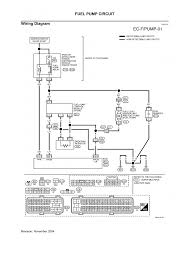 1992 ford ranger wiring diagram color great installation of wiring 1992 ford ranger wiring diagram color images gallery