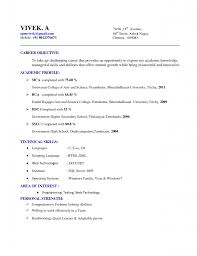 Google Resume Samples Resume Templates For Google Docs Sample Template Objective Examples 10