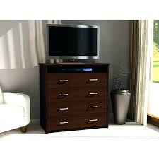 dresser with tv mount. Modren Dresser Dresser Tv Mount Stand Stands With Wall Full Image For Bedroom Mounted  Ideas Inspired Best Unit And Dresser With Tv Mount T