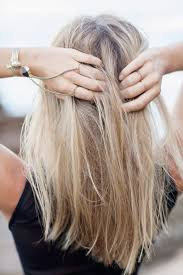 99 best images about Hair Beauty on Pinterest Her hair Beach.
