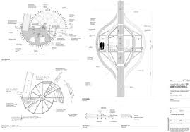 ... Medium-large Size of Tempting Treehouse Plans Plus Designs Plus Designs  Arround House Tree House ...