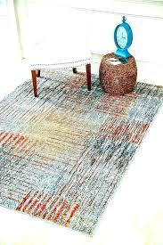 ikea area rugs area rugs for living room medium size of home depot round ikea ikea area rugs