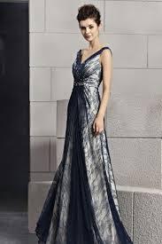 56 besten Prom Dress Bilder auf Pinterest | formelle Kleidung ...