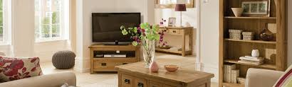 living room wooden furniture photos. oak living room furniture tavernierspa wooden photos w