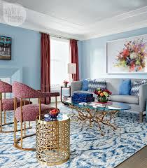 Zebra Living Room Decorating Zebra Print Living Room Ideas 6 Best Living Room Furniture Sets