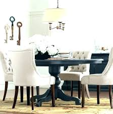 centerpieces for round dining room tables round dining table centerpieces round kitchen table centerpiece ideas a