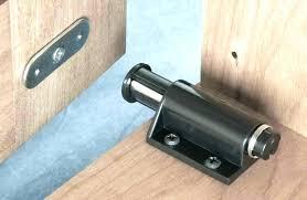 sliding closet door latch sliding closet door ball catch closet models sliding closet door latch trendy