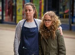 Jessica bluebell camilla beaker is the young daughter of the infamous tracy beaker, and while she might. C595zwlcns38dm