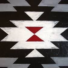 navajo rug designs for kids. 172 Best Navajo Rugs Rug Designs For Kids A