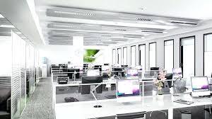 office designer online. Office Design Online Space Planning Services Open Your Own Home . Designer