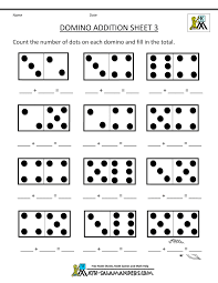 Best 25  Kindergarten counting ideas on Pinterest   Counting also  likewise  together with  moreover maths in ks11000 ideas about kindergarten on pinterest fun moreover Learn Japanese Numbers Worksheet   Free Kindergarten Learning additionally Best 25  Second grade freebies ideas on Pinterest   Enrichment besides 19 best Projects to Try images on Pinterest   Preschool activities also f64bb7d8fe96a17f82504215b27eb25b    1130×1600    alpha also  additionally . on best school worksheets images on pinterest free math