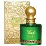 Женская парфюмерия <b>Jessica Simpson</b>: Купить в Новосибирске ...