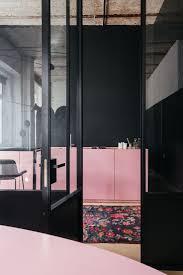 Japanese Inspired Room Design Best 10 Japanese Interior Ideas On Pinterest Japanese Interior