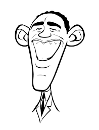 Small Picture Showing Media Posts for Funny obama color pages wwwpicofunnycom