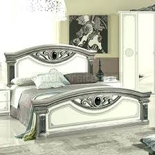 White Lacquer Bedroom Sets Stunning Set Bedrooms Furniture Luxe Be ...