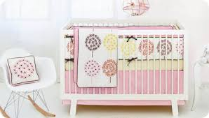 Sleep Tight, Sleep Chic 2011: Part 1 – Baby and Kids Bedlinen ... & SkipHop Crib Bedding Collection … Adamdwight.com