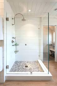 tub to shower conversion cost tub to shower conversion cost stand alone with block bathtub to tub to shower conversion cost