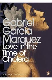 fishpond australia love in the time of cholera by gabriel garcia marquez books love in the time of cholera isbn gabriel garcia marquez