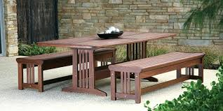 ipe furniture furniture at patio barn ipe outdoor furniture maintenance