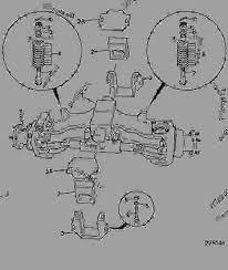 skid steer control diagram h quick start guide of wiring diagram • daewoo skid steer wiring diagrams daewoo auto wiring diagram jcb skid steer control diagram skid steer operator sticker