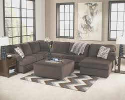 Living Room : 18 Aarons Living Room Furniture Captivating 30 Aaron ...