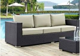 patio furniture covers home depot. Outdoor Furniture Covers Home Depot. Depot Patio » Modern Looks 100 Ideas