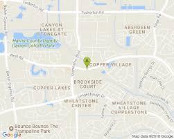 Club Rewind Summer Camp 281 807 8900 Daycare In Houston Tx
