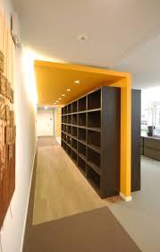 office storage room. Semi-hidden Storage \ Office Room