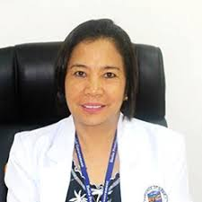Iloilo Mission Hospital Organizational Chart Aleosan District Hospital Province Of Iloilo