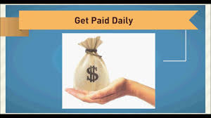 online jobs out investment online jobs out investment