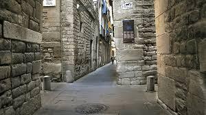 Resultado de imagen de foto de calles