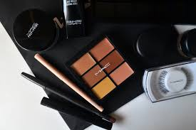 mac makeup student pro kit picks