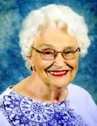 Nellie Smith Obituary - Dayton, Ohio , Baker-Hazel & Snider Funeral Home |  Tribute Arcive
