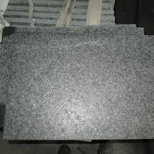 china black g684 flamed granite tile for flooring wall caldding step stairs china grey granite granite tile