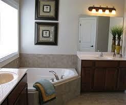 bathroom remodeling st louis. Simple Remodeling St Louis Bathroom Remodeling Throughout St L