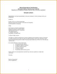 Letterhead For Employment Employer Confirmation Letter Filename Infoe Link Proof Employment