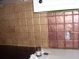 full size of kitchen how to paint glass backsplash painting ceramic tile in shower tile