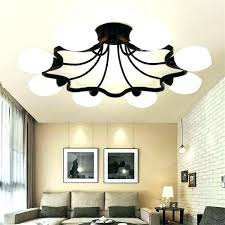 how to install chandelier hanging install chandelier cost install chandelier ed apartment