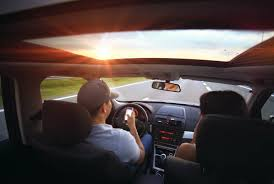 auto insurance new york get free quote