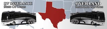 Rv Insurance Quote Adorable Texas RV Insurance RV Insurance Costs 48 Overland Insurance