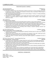 Resume For Financial Analyst Best Financial Analyst Resume Tips Finance Analyst Resume Sample And Tips