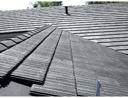 concrete roof tile concrete roof tiles design of concrete roof tile manufacturers dulux concrete roof tile