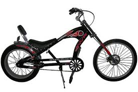 sell 24 26inch chopper bike for sale id 13844217 from hangzhou
