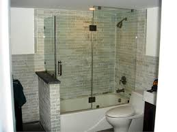 Glass Doors For Bathtub Bathroom Stupendous Bathtub Glass Panel Uk 89 Bathtub Shower